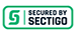 Sectigo SSL Multi-Domain/UCC Wildcard Siteseal